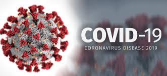 Coronavirus: didattica a distanza