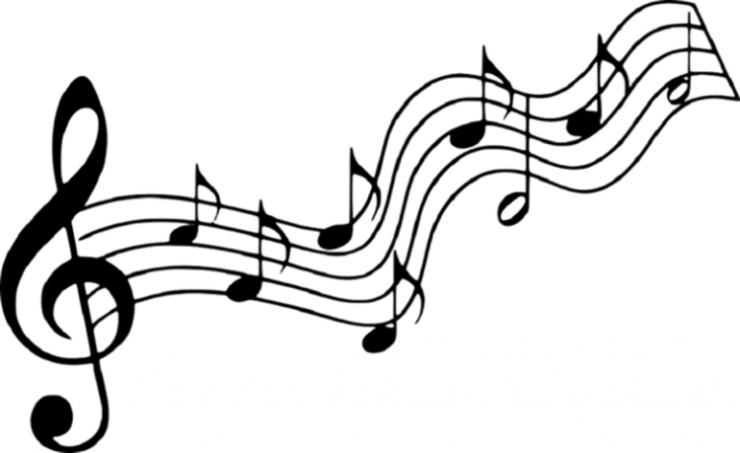 SAGGI INDIVIDUALI INDIRIZZO MUSICALE