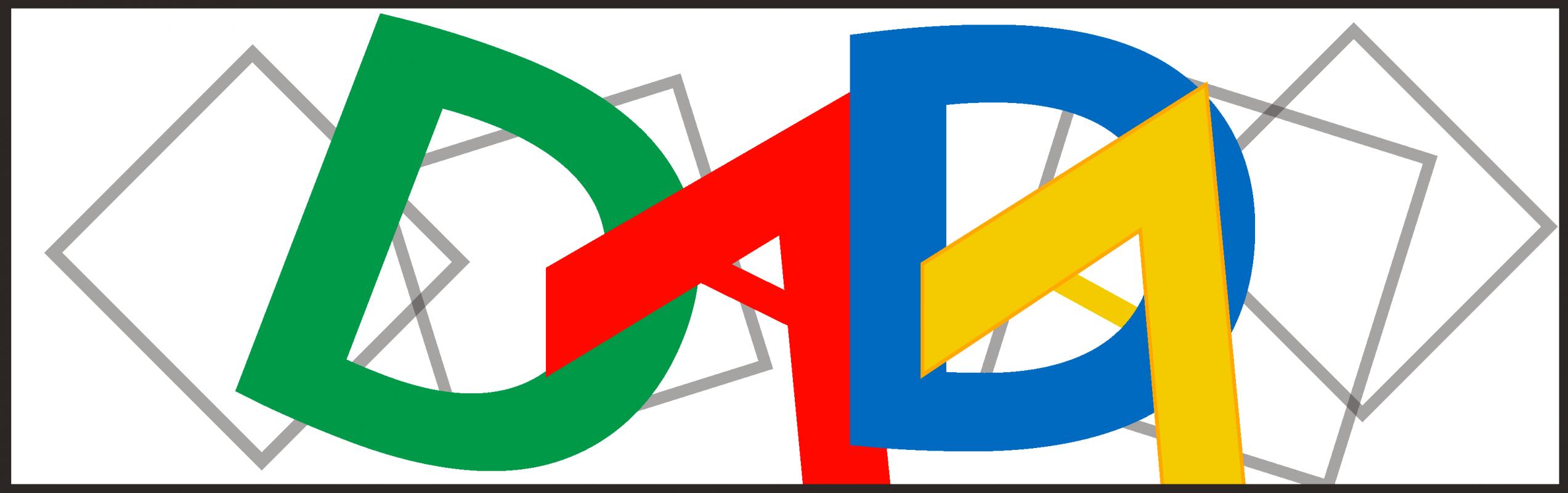 ANNO SCOLASTICO 2021/22                Scuola DADA